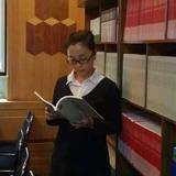 刘晓霞律师